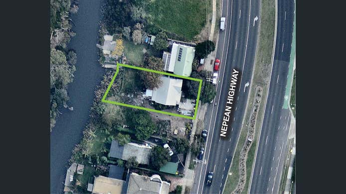 312a Nepean Highway Frankston VIC 3199 - Image 8