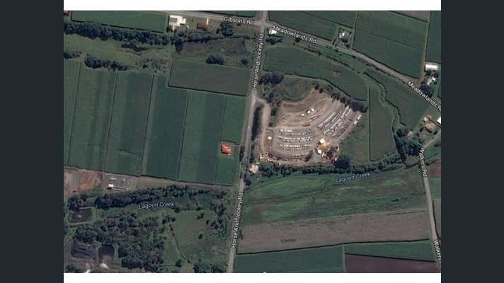 Lot 1 Horse and Jockey Road Racecourse QLD 4740 - Image 1