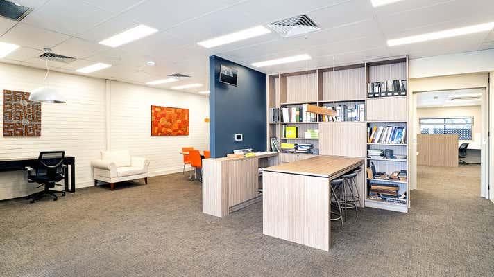 4 Lavender Street Five Dock NSW 2046 - Image 2