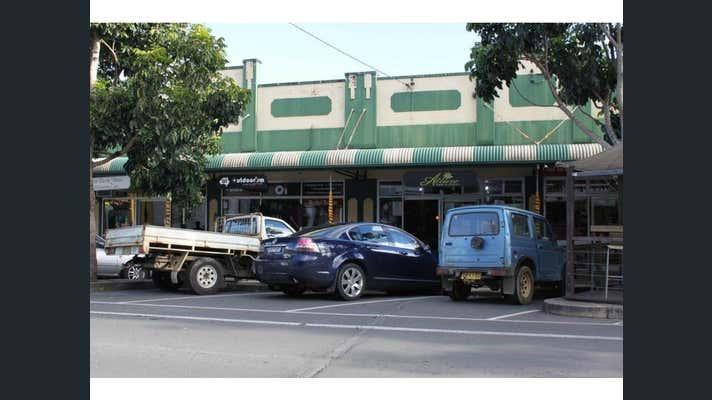Shop 8,/8 Wharf Street Murwillumbah NSW 2484 - Image 2