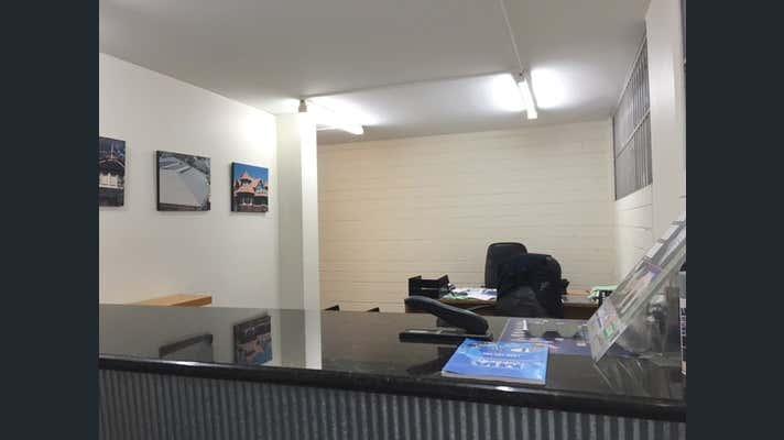 4/80 Reserve Road Artarmon NSW 2064 - Image 2