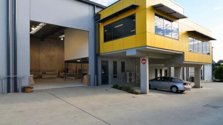 25/1472 Boundary Road Wacol QLD 4076 - Image 1