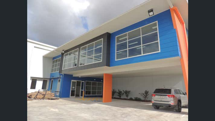 14 Union Circuit Yatala QLD 4207 - Image 1