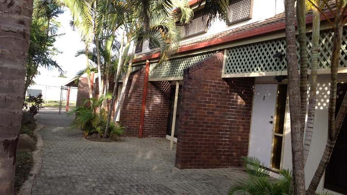 89 Sydney Street Mackay QLD 4740 - Image 2
