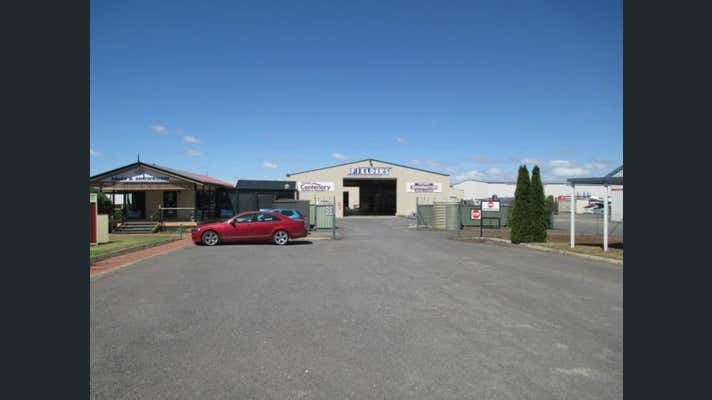 201 Jubilee Highway West Mount Gambier SA 5290 - Image 2
