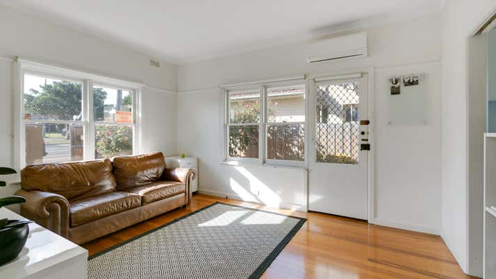 332A Nepean Highway Frankston VIC 3199 - Image 2