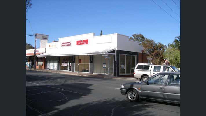 Shop 1, 383-389 Fullarton Road Fullarton SA 5063 - Image 1