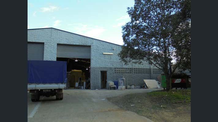 3/16 Links Road St Marys NSW 2760 - Image 1