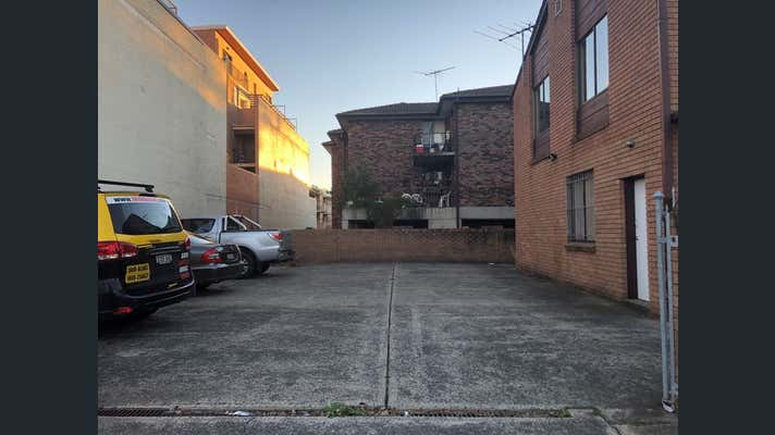114 Moore Street Liverpool NSW 2170 - Image 2