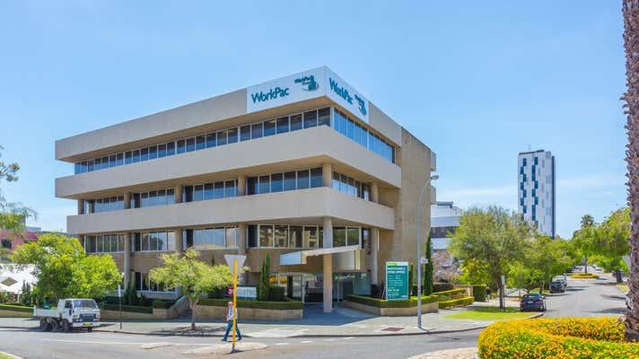 31 Ventnor Avenue West Perth WA 6005 - Image 1