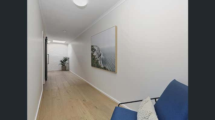 Suite 1, 136 Shannon Ave Geelong West VIC 3218 - Image 5