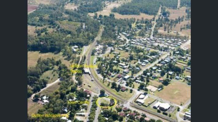 2 Railway Street Helidon QLD 4344 - Image 2