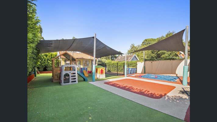 204 Mowbray Road Chatswood NSW 2067 - Image 5