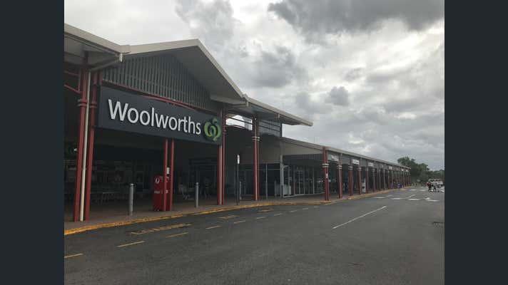 Plainland Plaza Shopping Centre, 4/3 Gehrke Road Plainland QLD 4341 - Image 1