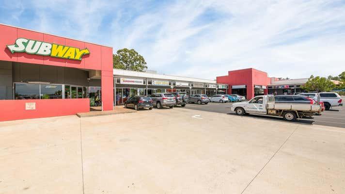 Shop 6, 2 Wilmot Street Toowoomba City QLD 4350 - Image 6