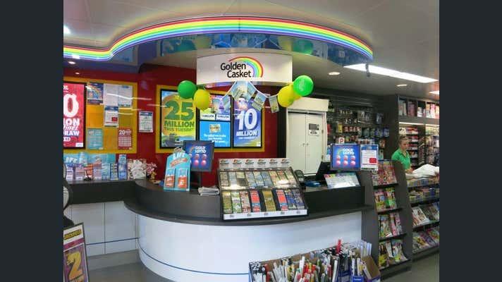 87 Heeney Street Chinchilla QLD 4413 - Image 1