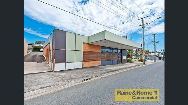 468 South Pine Road Everton Park QLD 4053 - Image 2