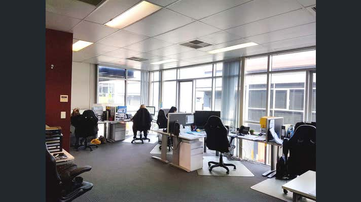 Unit 5, 49-51 Stanley Street Peakhurst NSW 2210 - Image 3