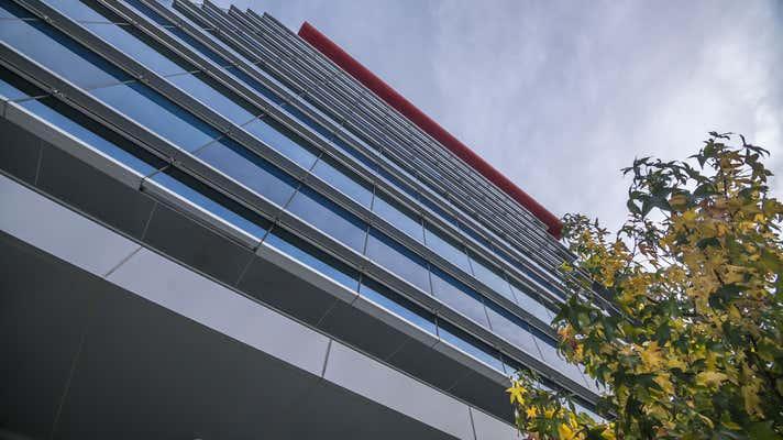 503 Murray Street Perth WA 6000 - Image 8