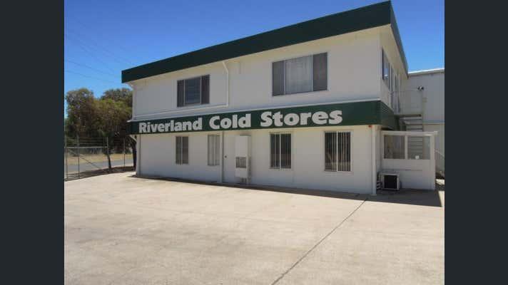 Riverland Cold Stores, 83 Starcevich Road Loxton SA 5333 - Image 2