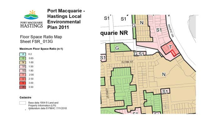 4 Flynn Street Port Macquarie NSW 2444 - Image 21