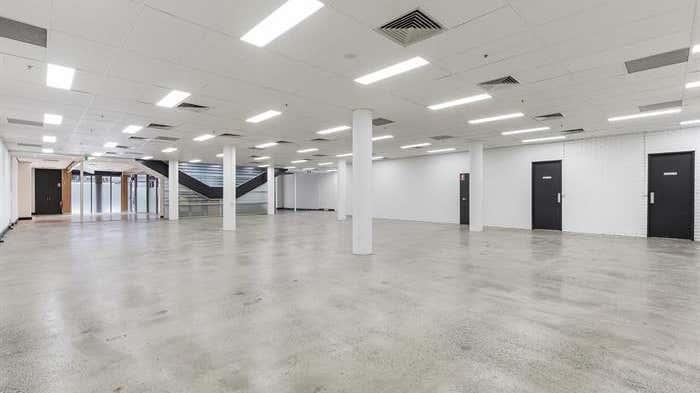 129 York Street South Melbourne VIC 3205 - Image 1