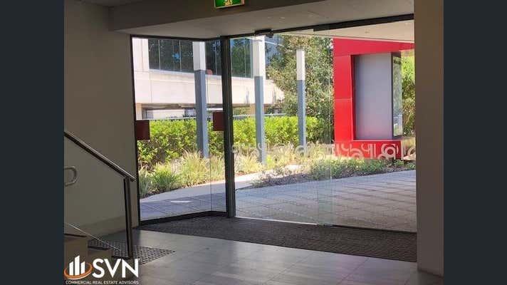 Unit 14, 162 Colin Street West Perth WA 6005 - Image 11
