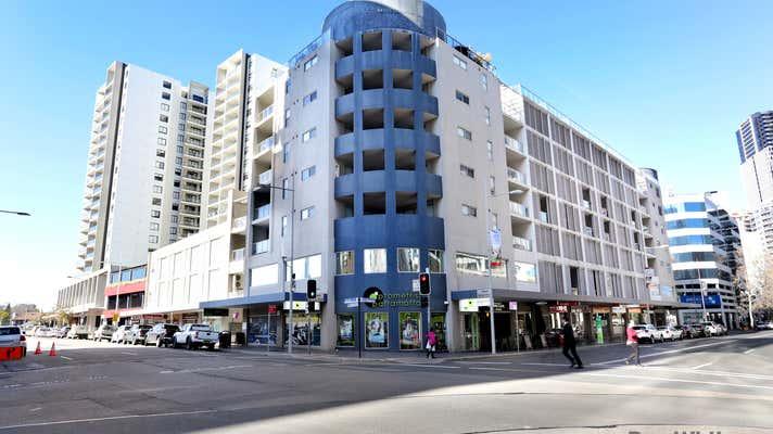22/103 George Street Parramatta NSW 2150 - Image 8