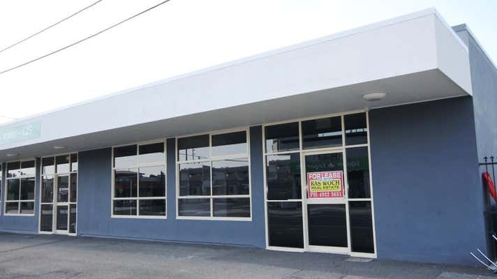 SHOP 4 71-73 DENHAM STREET Rockhampton City QLD 4700 - Image 22