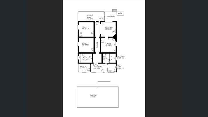 34 Mortlock Terrace Port Lincoln SA 5606 - Image 9
