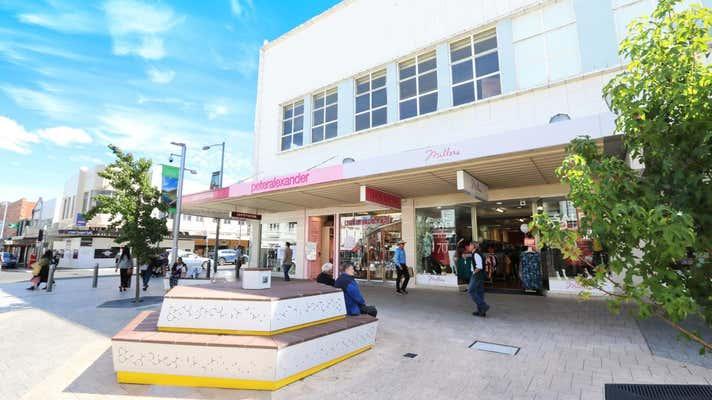 138A Brisbane Street Launceston TAS 7250 - Image 1