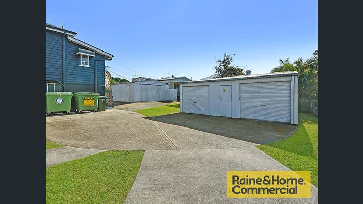 319 Gympie Road Kedron QLD 4031 - Image 17