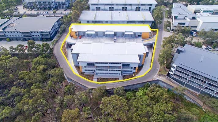 18/19 Narabang Way Belrose NSW 2085 - Image 3