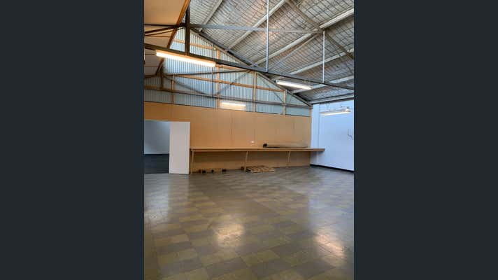 Level 1, 48 River Street South Yarra VIC 3141 - Image 5
