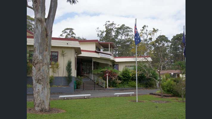 Freehold Going Concern Motel on 5 acres showing 16.39% return - 1P0994M - Image 5
