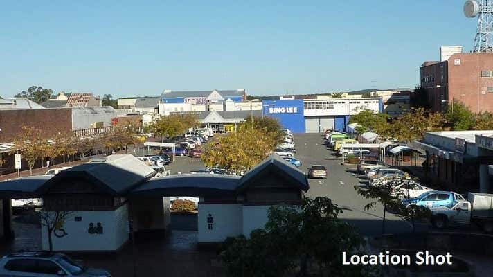 Taree Plaza, Shop 3, Shop 3/20 Albert Street Taree NSW 2430 - Image 4
