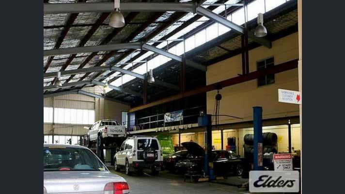 Bowen Hills QLD 4006 - Image 6
