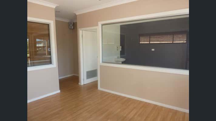 53 Queen Street Grafton NSW 2460 - Image 2