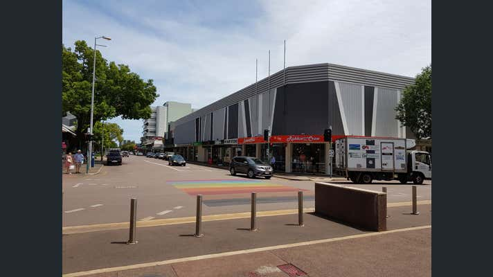 56 Smith Street Darwin City NT 0800 - Image 1