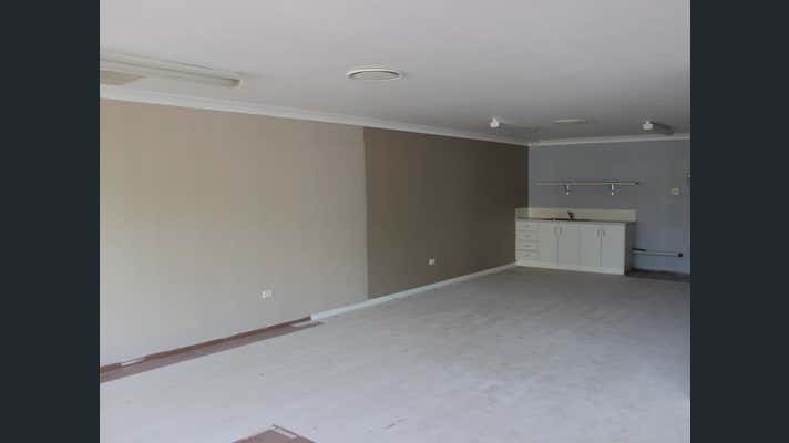 Tenancy CC, 10486 New England Highway Highfields QLD 4352 - Image 2