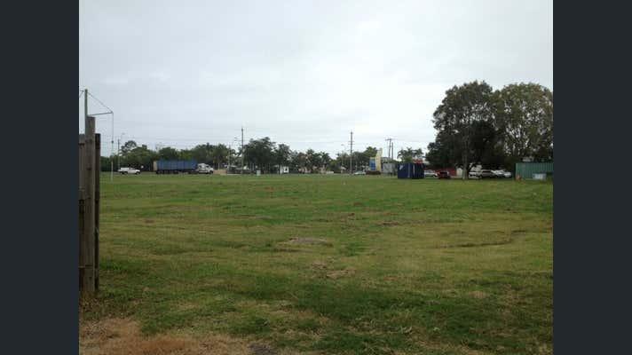 2 Bundesen Street North Mackay QLD 4740 - Image 2