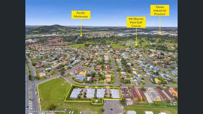 30 Cotswold Street Mount Warren Park QLD 4207 - Image 20