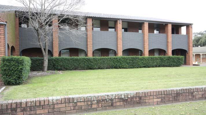 Suite 2/106 George Street Singleton NSW 2330 - Image 1