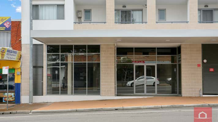 1B/103 Best Road Seven Hills NSW 2147 - Image 2