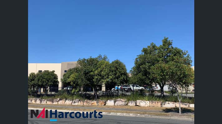 7/48 Business Street Yatala QLD 4207 - Image 12