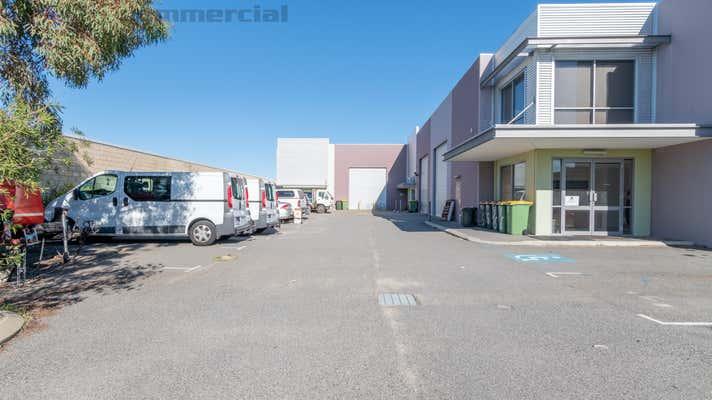 1/6 Toynbee Way Port Kennedy WA 6172 - Image 2