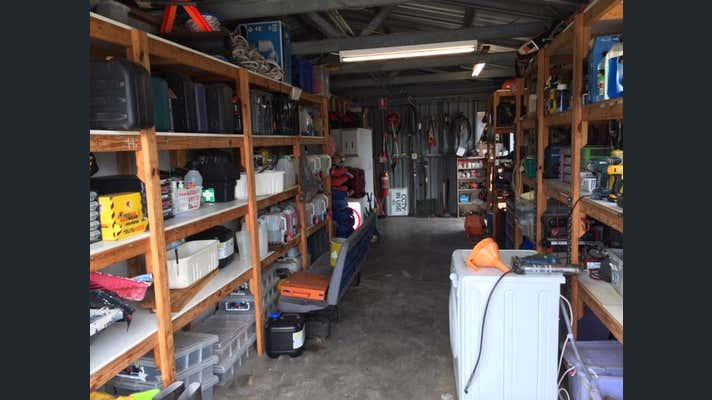 11 Lawson Street Mackay QLD 4740 - Image 5