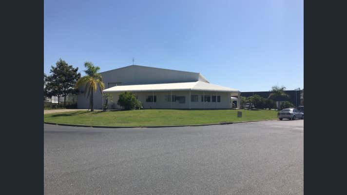 1/18 Hurley Drive Coffs Harbour NSW 2450 - Image 1