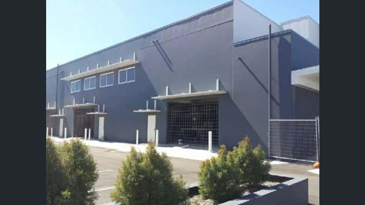 161 Musgrave Street Berserker QLD 4701 - Image 2