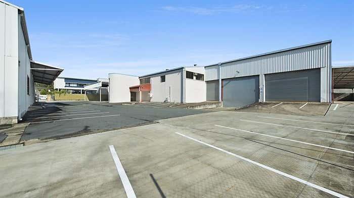 98 Wecker Road Mansfield QLD 4122 - Image 7